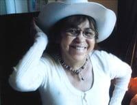 Darlene Cada  August 29 1959  June 8 2021 (age 61) avis de deces  NecroCanada