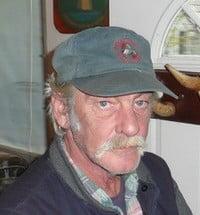 Dave Hampton  March 26 1956 – May 27 2021  Age 65 avis de deces  NecroCanada