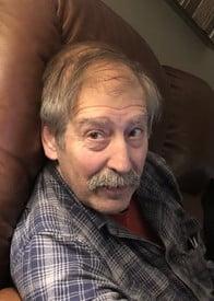 Denis Claude Gignac  2021 avis de deces  NecroCanada