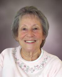 Glenda Louise Longworth  February 24 1944  June 3 2021 (age 77) avis de deces  NecroCanada