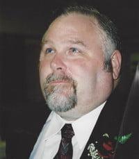James Jamie Peter Whynacht  Saturday April 10th 2021 avis de deces  NecroCanada