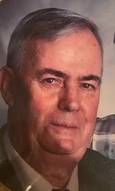 John Finlayson  June 9 2021 avis de deces  NecroCanada