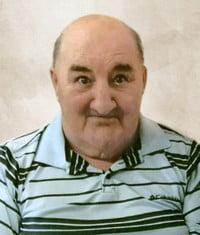 Marcel Bilodeau  1944  2021 (76 ans) avis de deces  NecroCanada