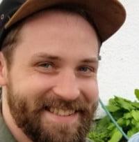 Mark Teague  Thursday June 3rd 2021 avis de deces  NecroCanada