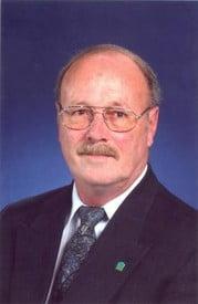 Paul-emile Robert  1943  2021 avis de deces  NecroCanada