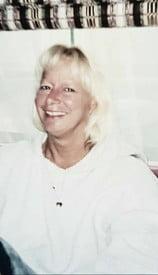 Paula Shelly