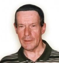 Rejean Lapierre