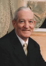 Roch Goupil  (1932  2021) avis de deces  NecroCanada