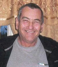 Ronald Joseph Garlow  Tuesday June 8th 2021 avis de deces  NecroCanada