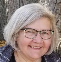 Wanda Marlyn Oliver  June 5th 2021 avis de deces  NecroCanada