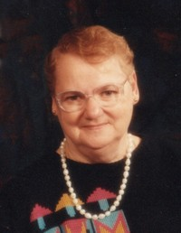 Adrienne Legault Dagenais  May 8 1924  June 10 2021 (age 97) avis de deces  NecroCanada