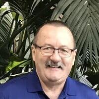 Brian Campbell  June 05 2021 avis de deces  NecroCanada