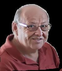 Danny Semande  2021 avis de deces  NecroCanada