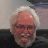 David Clements  June 09 2021 avis de deces  NecroCanada