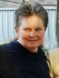 Dawn Patricia Pattie