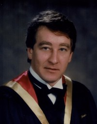 Dr Kirby W Moore  2021 avis de deces  NecroCanada