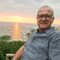 Gerard Kantarjian  2021 avis de deces  NecroCanada