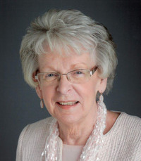 Irene Lang Malcolmson  Thursday June 10th 2021 avis de deces  NecroCanada