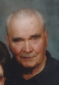 James Jim Charles Ungrin  August 15 1923  June 9 2021 (age 97) avis de deces  NecroCanada