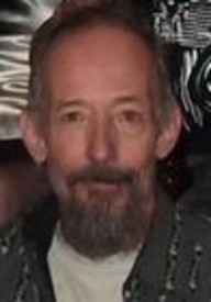 Jean-Pierre Hutter  2021 avis de deces  NecroCanada