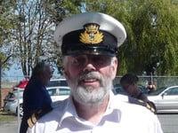 Jonathan George Andrew Glencross  October 21 1953  May 26 2021 (age 67) avis de deces  NecroCanada