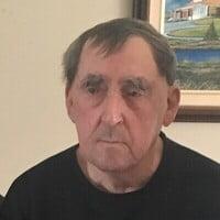 Kevin Francis Oliver  2021 avis de deces  NecroCanada