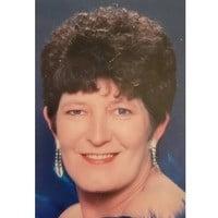 Linda Marie Williams nee Putt  April 25 1951  June 11 2021 avis de deces  NecroCanada