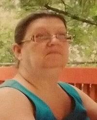 Louise Matte  2021 avis de deces  NecroCanada