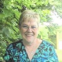 Louise Roy  1949  2021 avis de deces  NecroCanada