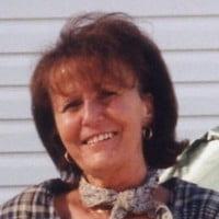 Mme Normande Cloutier  2021 avis de deces  NecroCanada