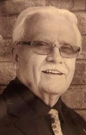 Pastor Wilson Thomas Wiley  March 14 2021  June 4 2021 avis de deces  NecroCanada