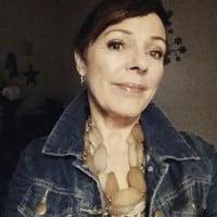Patricia Marie Allen  19532021 avis de deces  NecroCanada