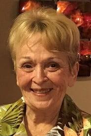 Phyllis Shepherd Lewis  2021 avis de deces  NecroCanada