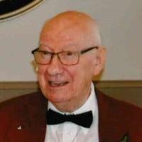 Raymond Archambault  1934  2021 avis de deces  NecroCanada