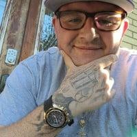 Brandon Mitchell Williams  April 24 1992  June 1 2021 (age 29) avis de deces  NecroCanada