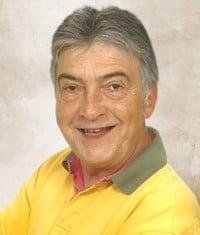 Denis Girard  1947  2021 (73 ans) avis de deces  NecroCanada