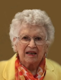 Dorothy Armstrong  June 10 2021 avis de deces  NecroCanada