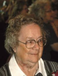 Dorothy Carol Kirkpatrick  March 26 1926