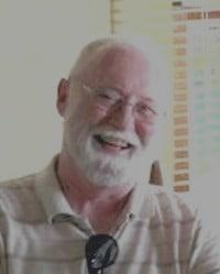 John Jack David Hill  March 1 1944  June 11 2021 (age 77) avis de deces  NecroCanada