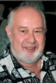 Paul Jacques  2021 avis de deces  NecroCanada