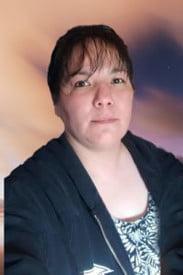 Angela Louise Vivian Beauregard  2021 avis de deces  NecroCanada