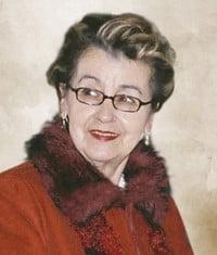Jeanne Pouliot Bolduc  1936  2021 (85 ans) avis de deces  NecroCanada
