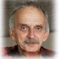 Melvin Neil Snell  February 01 1958  June 12 2021 avis de deces  NecroCanada
