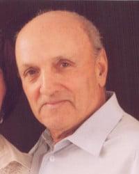 Raymond Campeau  1935  2021 avis de deces  NecroCanada