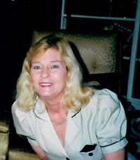Wyona Darlene Thompson  Saturday June 12th 2021 avis de deces  NecroCanada