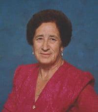 Angela Maria Cuviello Tomasulo  Saturday June 12th 2021 avis de deces  NecroCanada