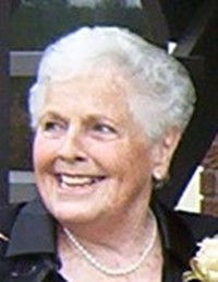 Christina Jean Rutherford Hore  June 13 1927  June 13 2021 (age 94) avis de deces  NecroCanada