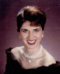 Clara Richard-Daigle  19612021 avis de deces  NecroCanada