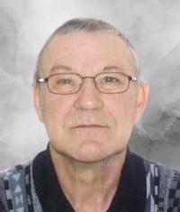Claudel St-Pierre  19522021  Décédé(e) le 3 juin 2021 SaintJeanPortJoli. avis de deces  NecroCanada