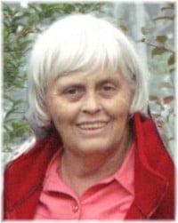 Deborah Debbie MacDonald  19502021 avis de deces  NecroCanada